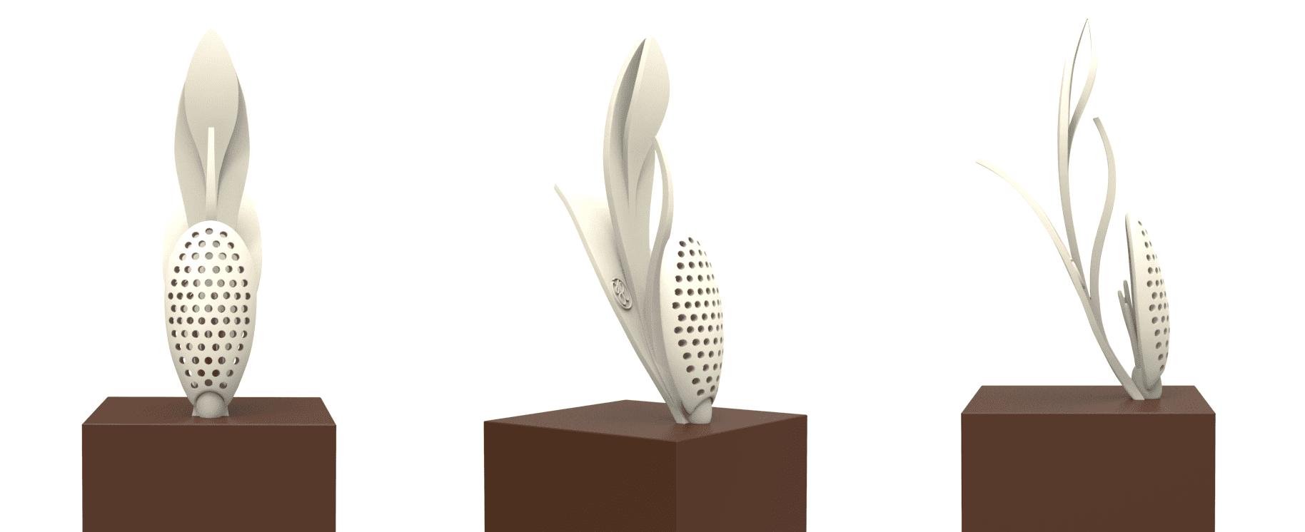 Premio Italia Giovane