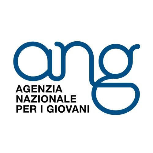 Logo-ANG