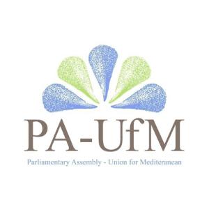 logo-Asseblea-Parlamento-Premio-Italia