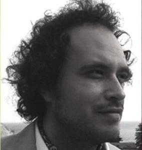 Luigi Sciorio