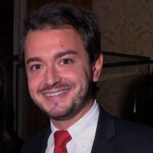 Diego Riccardi