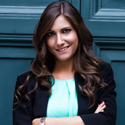Forbes cinque italiani tra i trenta baby politici pi for Parlamentari donne
