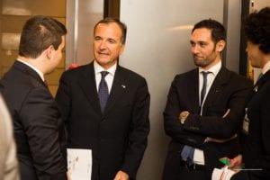 premio-italia-giovane-franco-frattini