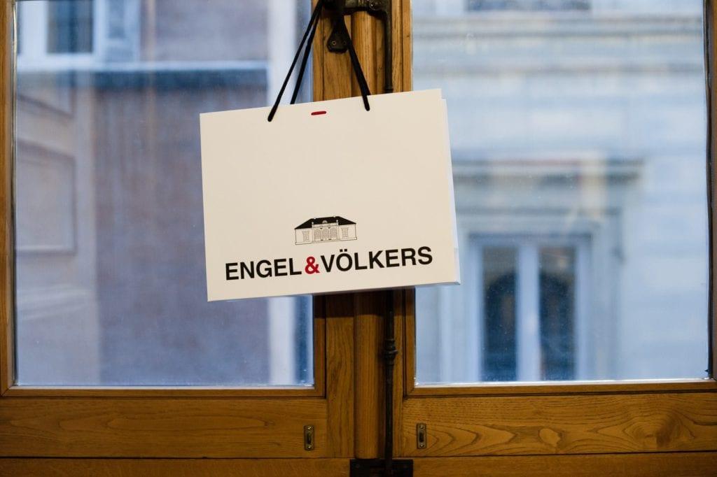 premio-italia-giovane-sponsor-engel-voelkers